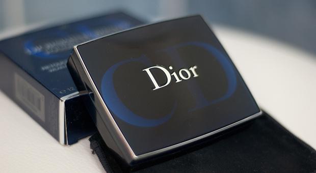 Dior6N