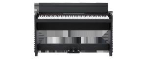 Korg LP-380