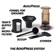 www.aeropress.com