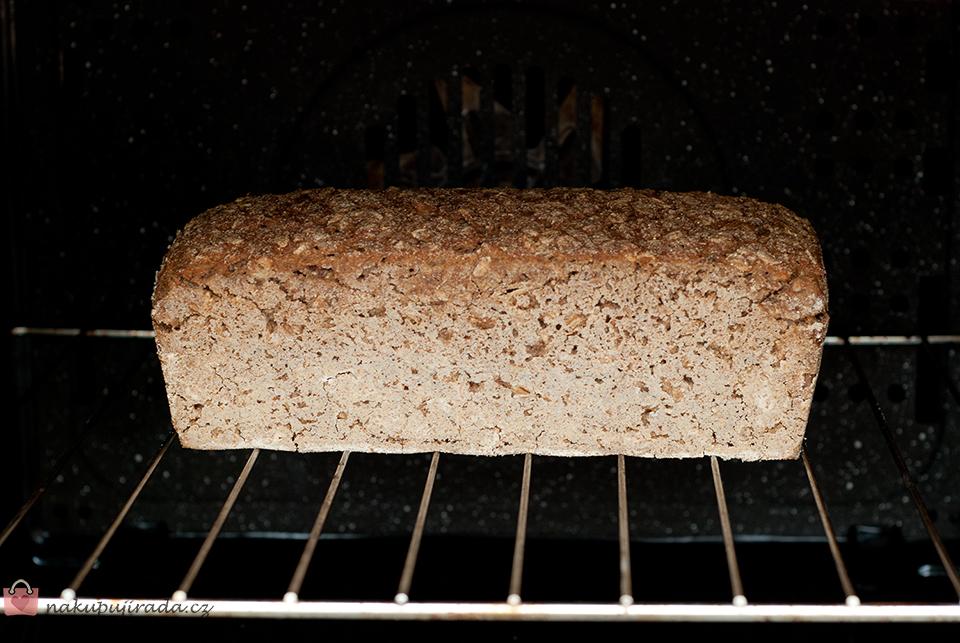 chleba11