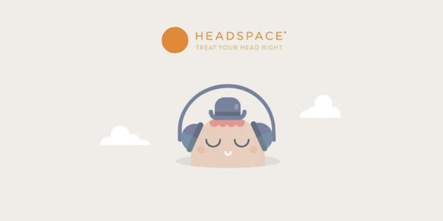 headspaceN