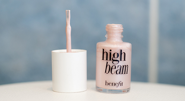 high_beam_benefitN
