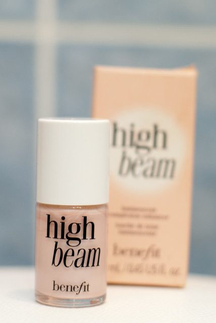 high_beam_benefit_b