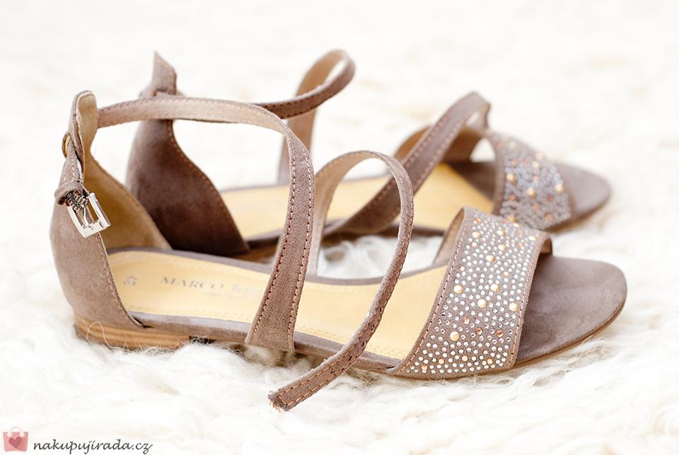 sandalky1