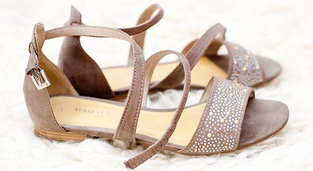 sandalkyN